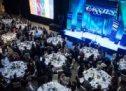 Échos de l'industrie: Six agences québécoises finalistes aux CASSIES, EBOX imprime Wikipédia, des capsules Web caféinées, les derniers prix et les récentes nominations