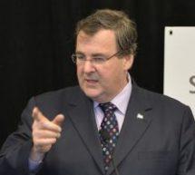 Revenu minimum garanti: Blais écorche son comité d'experts | Lyft débarque à Toronto