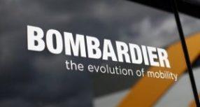 Bombardier veut recruter 1000 personnes aux alentours de Montréal | Piratage de la NSA: Kaspersky accuse un logiciel Microsoft infecté