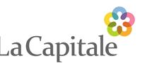 L'emploi du jour: Conseiller en projets Web pour la Capitale assurances générales