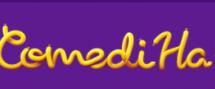 L'emploi du jour: Producteur(trice) de contenu numérique pour ComediHa!