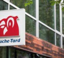 Couche-Tard dépasse les attentes   Québec devrait mieux s'occuper du commerce en ligne et de la perception des taxes