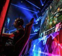 Le sport électronique à la recherche de son modèle économique | Twitter: le retour aux 140 caractères réclamé