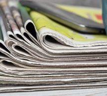 L'Association des journalistes indépendants du Québec annonce le lauréat de la bourse TC Média