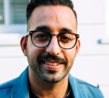 Lancement de «Movember» et quelques statistiques sur les hommes