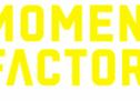 L'emploi du jour: Conseiller contenu numérique pour les studios Moment Factory inc.