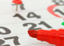 Formation : Organisation d'un événement – gestion et réalisation