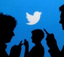 Twitter double la longueur maximale des tweets | Voitures électriques: Couche-Tard s'allie aux constructeurs européens
