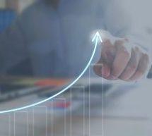 Performance au travail: comment mesurer l'impact d'un employé sur le rendement de l'entreprise