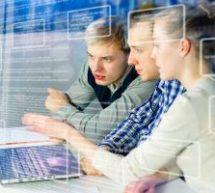 Cybersécurité: 5 questions qu'un dirigeant doit se poser