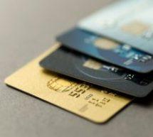 Tendances passées et futures du paiement au Canada