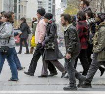 Le taux de chômage a chuté à 5,4% en novembre au Québec | Téléphonie cellulaire: le déverrouillage désormais obligatoire