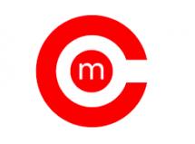 L'emploi du jour: Gestionnaire de communauté numérique bilingue pour Cible Média