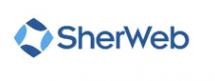 L'emploi du jour: Influenceur médias sociaux pour SherWeb
