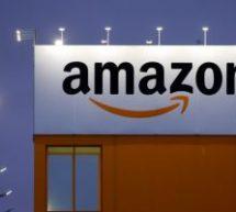 Siège social d'Amazon: Montréal exclu | Trump dévoile ses «Fake News Awards»