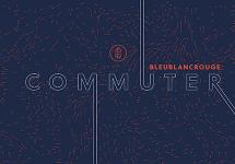 Échos de l'industrie: le lancement de BBR Commuter, un stunt pour mesurer l'amertume, autres campagnes et nominations