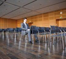 Comment réduire l'absentéisme au sein de votre entreprise?
