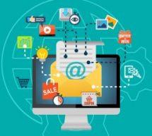 Formation: Email Marketing – développer ses ventes et fidéliser sa clientèle