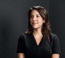 Julie Benoit: une pionnière du marketing numérique québécois