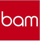 L'emploi du jour: Gestionnaire de communauté bilingue pour BAM Stratégie