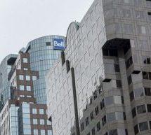 Piratage de renseignements personnels chez Bell Canada | Apple sortira son HomePod le 9 février, avec retard