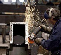Le taux de chômage a chuté à 4,9% en décembre au Québec | Demande de recours collectif contre Apple pour violation d'une loi du Québec
