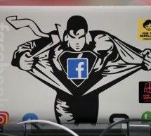 Facebook change le visage de son fil d'actualité | Recul des ventes mondiales de PC pour une sixième année consécutive