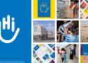Échos de l'industrie: la nouvelle identité de Handicap International, les récentes annonces et nominations