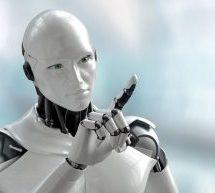 L'intelligence artificielle québécoise aura pignon sur rue à Montréal | Un logiciel de surveillance cible les mobiles Android