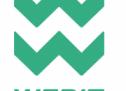 L'emploi du jour: Spécialiste marketing Web junior pour Webit Interactive