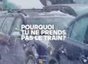 Échos de l'industrie: Dites bye bye aux routes glacées et les récentes nominations