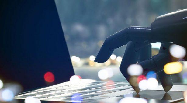 Le Québec aura besoin des gouvernements pour effectuer son virage numérique | Spotify lance Spotlight, une nouvelle baladodiffusion multimédia