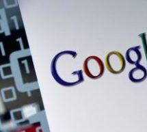Google s'inspire de Snapchat pour son nouveau format d'articles | France: près du quart des emplois de Pages Jaunes supprimés