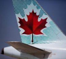 Air Canada créera 227 nouveaux emplois au Nouveau-Brunswick | Ce téléphone pilote entièrement une voiture