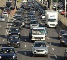 Sécurité routière: Montréal milite contre les publicités distrayantes | Une supergrappe québécoise retenue par le fédéral