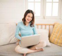 Cinq emplois à domicile pour un salaire supérieur à 50,000$