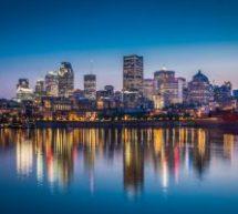 Économie de seconde main: les 4 raisons de la domination de Montréal