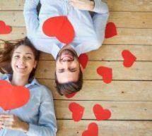 Cupidon 2.0: Et si les mégadonnées pouvaient prédire votre vie amoureuse?