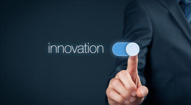 Palmarès des entreprises innovantes de Fast Company: du changement en tête