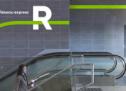 Échos de l'industrie: le «R» de Réseau express métropolitain se redéfinit, Sésame affiche ses couleurs, autres campagnes et nominations