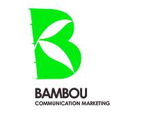 L'emploi du jour: Conseiller(ère) en communication et relations de presse pour Bambou Communication Marketing