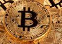 Michael Sabia compare le bitcoin à un «billet de loterie» | Après Amazon et Google, Facebook lorgne le sport électronique