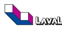 L'emploi du jour: Conseiller(ère) en médias sociaux et Web pour la Ville de Laval