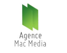 L'emploi du jour: Coordonnateur(trice) marketing Web pour l'Agence mac media