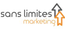 L'emploi du jour: Stratège numérique – spécialiste SEO, SEA, SMO pour Sans Limites Marketing