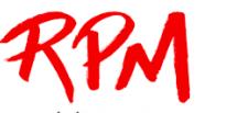 L'emploi du jour: Éditeur(trice) au contenu Web – RPMWEB.CA – pour TORQ Le Groupe