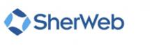 L'emploi du jour: Spécialiste, marketing de contenu pour SherWeb