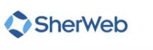 L'emploi du jour: Stratège Marketing de Produit chez SherWeb