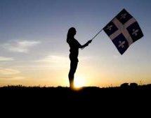 Près de 100,000 postes vacants au Québec dans le privé   Un pionnier du Web met en garde contre les grands groupes Internet