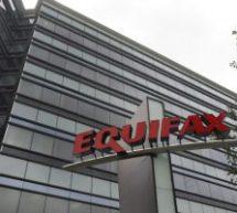 Equifax: 2,4 millions de personnes de plus affectées par le piratage massif   Mark Carney lance une attaque en règle contre les cryptomonnaies